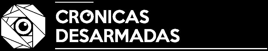 Cronicas Desarmadas