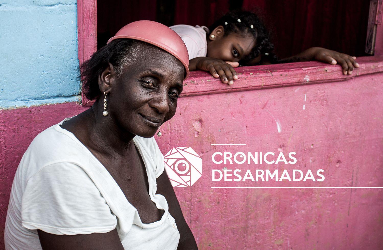 Consejo Comunitario Alto Mira y Frontera